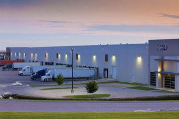 Logistique > Geodis rachète OHL et prend du poids en logistique | solutions-stockage-logistique | Scoop.it