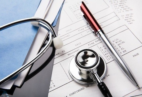 How CRM Software Can Ensure Continuous Growth in Healthcare Sector ? | Business Softwares | Scoop.it