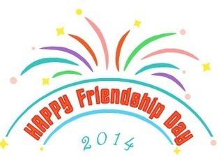 Best Friendship Quotes: Happy Friendship Day   Best Friendship Quotes   Scoop.it