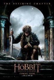 Movie2kto The Hobbit: The Battle of the Five Armies (2014) Full Movie Online - Movie2khq | movie2k2 | Scoop.it