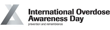 August: International Overdose Awareness Day | Together For Resilient Youth: Health Observance Calendar | Scoop.it