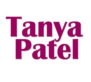 Tanya Patel - Hot and beautiful Escorts in Mumbai, Mumbai Independent Escorts & Russian Escorts in Mumbai | Goa Escorts | Scoop.it
