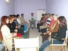 Meditación que cura | Meditación y atención focalizada | Scoop.it