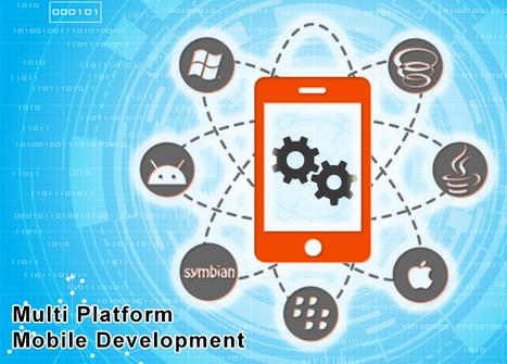 Multi Platform Mobile Development | QAIT DevLabs | Scoop.it