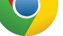 De 15 beste extensies voor Google Chrome - Computer Totaal | Googlesprokkels | Scoop.it