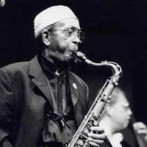 The Jazz Session » The Jazz Session #350: Jimmy Heath | Jazz from WNMC | Scoop.it