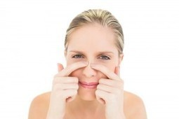 Top 4 For Home Remedies For Blackheads   The Arts Of Healthy Care   Scoop.it