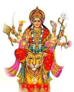 Happy Navratri 2015 HD Images Wallpapers free download - Happy Navratri 2015 sms Wallpapers Wishes Quotes Images | how can watch BIGG BOSS 7 LIVE ONLINE STREAMING | Scoop.it