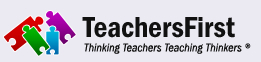 "TeachersFirst - Classroom Resource Search Results for ""Smartboard"" 