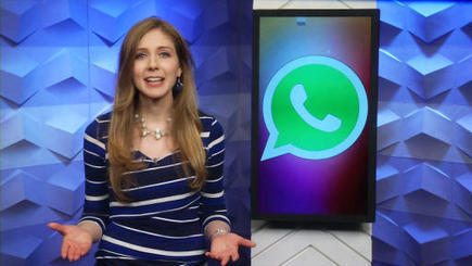 What's the deal with WhatsApp? | SMX London 2014 Topics | Scoop.it