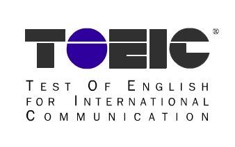 Préparation TOEIC | Lingua First | Scoop.it
