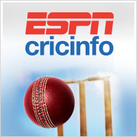 Shehzad and Masood added to Test squad - ESPN Cricinfo | テスト1 | Scoop.it