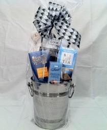 Gift Baskets for Him - Gift Baskets Toronto SIMONTEA Call 416 421 7437 | Gift Baskets Toronto | Scoop.it