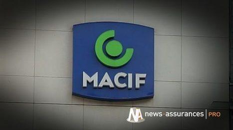 Assurance vie: Le groupe Macif se lance dans les unités de compte | COVEA & SFEREN | Scoop.it