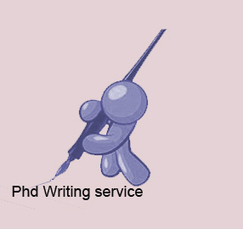 Why Is PhD Writing Services Is The Best Destination For Phd Research Methodology Sample? | Phd Assistance | Research Methodology | Scoop.it