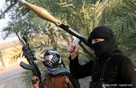 Al Qaeda to start Operation in India   World Latest News   Scoop.it
