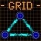 Grid game | skill games | games | Scoop.it