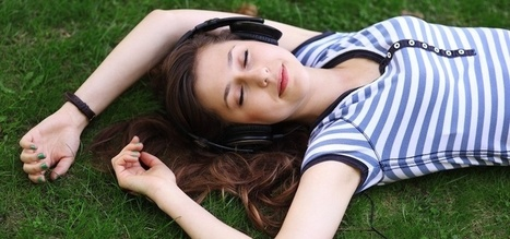 20 Simple Ways To Take Great Care Of Yourself | Health and Fitness | Scoop.it