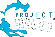 Endangered species day is today. Project AWARE | Sharks to protect | Scoop.it