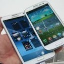 Samsung Galaxy Note 3 Active release appreciated | Live breaking news | Scoop.it