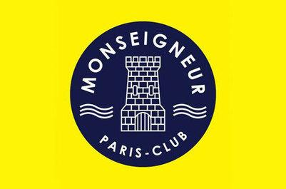 Monseigneur opens in Paris   DJing   Scoop.it