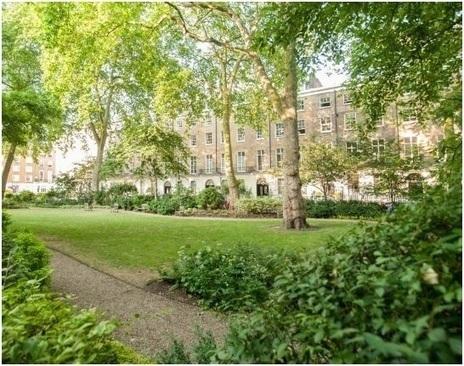 Hyde Park Estate Agents Property Guide   Sandfords   Marylebone Property   Scoop.it