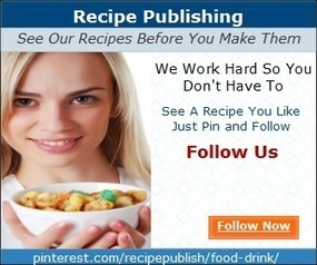 What to Serve with Hamburgers | Recipe Publishing Network | Barbecue | Scoop.it