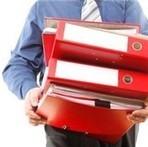 Des députés de la majorité imposent de déclarer les schémas d'optimisation - actuEL-expert-comptable.fr | Fiscalité & droit pour les entreprises | Scoop.it