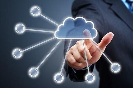 4 millions d'applications sont hébergées sur le cloud de Google | La curation en communication web | Scoop.it
