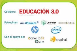 Educación Infantil: SIMO EDUCACIÓN 2013 | Tools, Tech and education | Scoop.it