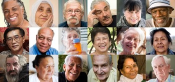 Chiropractic Safer than Medical Care for Elderly | Chiropractic + Wellness | Scoop.it