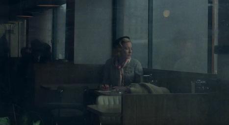 "Cinematographer Ed Lachman, ASC, speaks about his work on Todd Haynes's ""Carol""   PHOTO : PⒽⓄⓣⓄ ⅋ +   Scoop.it"