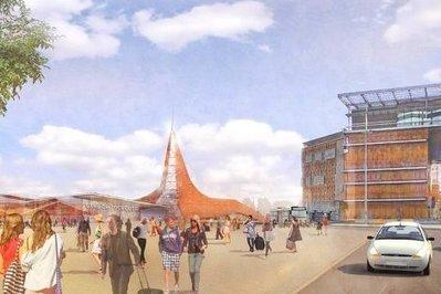 Toulouse Métropole prévoit d'investir 240 millions d'euros par an jusqu'en 2020 | La lettre de Toulouse | Scoop.it
