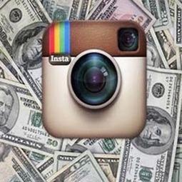 Un fotógrafo gana 15.000 dólares en un solo día vendiendo sus ... - MarketingDirecto | Fotografia | Scoop.it
