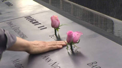 Stephen Prothero, My Take: 9/11 Memorial not sacred enough | Mixed American Life | Scoop.it
