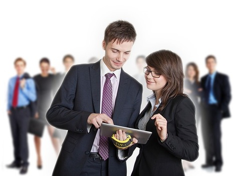 No Credit Check Loans @ www.24hourloannocreditcheck.co.uk   No credit check loans   Scoop.it