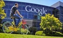 51 Secrets You Didn't Knew About Google! - Seo Sandwitch Blog | Small-Medium Business Marketing Strategies | Scoop.it