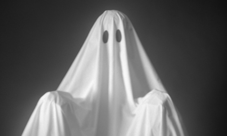 How ghost gazumping is haunting London housebuyers | Money ... | Dawsons London Property Review | Scoop.it