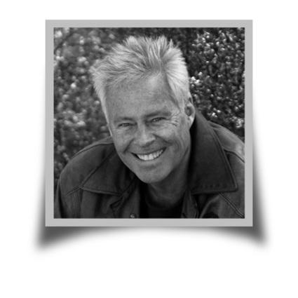 Peter McLaughlin — Helping People & Companies Perform Better. | Patterns Network Denver | Scoop.it