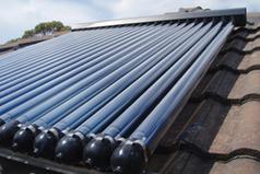 DIY solar water heater Parramatta | Hot Water System | Scoop.it