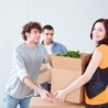 House Removals, House Clearance