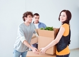 Successful, Secure and Reliable House Removals in Brixton | House Removals, House Clearance | Scoop.it