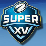 Lions excited about being back in Super Rugby | Rugby y Salud | Scoop.it
