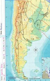 GeografíaArg   Una Geografía a tu alcance   Scoop.it
