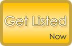 Free Online Business Directory | Online Directory | SEO Friendly Directory - BigWigBiz.com | KeeGroup USA | Scoop.it