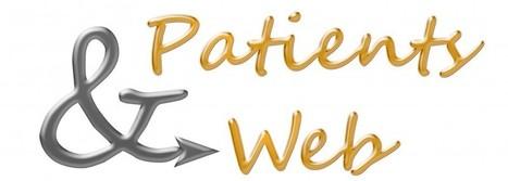 La e-santé : baromètre au beau fixe par Patients & Web | Patient 2.0 et empowerment | Scoop.it