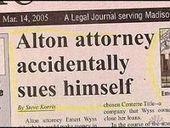 Divorce Arizona   Mymodernlaw   Family Law Arizona   Scoop.it