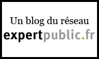 [INFOGRAPHIE] Baromètre de l'open data en France – mai 2012 | Le blog de communes.com | data de visualisation | Scoop.it