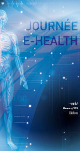 Journée E-Health - 7 juin 2013 | eHealth in Switzerland | Scoop.it