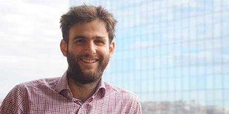"""FlexJob : le """"catalyseur des nouvelles formes de travail""""   Travailler autrement à l'ère du numérique   Scoop.it"""
